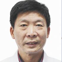 北京豐臺國康中西醫結合醫院王建華主治醫師