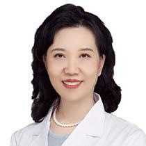 北京丰台国康中西医结合医院安海燕主任医师