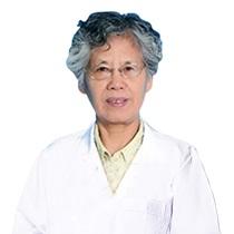 北京豐臺國康中西醫結合醫院林秀彬主任醫師