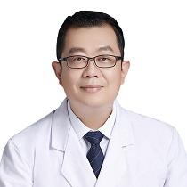 北京丰台国康中西医结合医院王世东主任医师