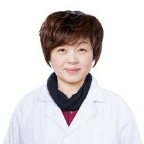北京丰台国康中西医结合医院赵宇昊主任医师