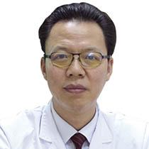 北京豐臺國康中西醫結合醫院李亞磊主治醫師