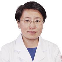 北京豐臺國康中西醫結合醫院王蕾主任醫師