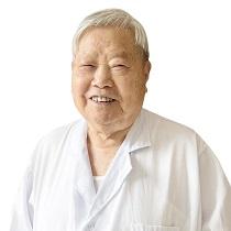 北京丰台国康中西医结合医院许润三主任医师