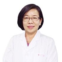 北京豐臺國康中西醫結合醫院蘇惠萍主任醫師