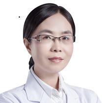 北京丰台国康中西医结合医院高艳青主任医师