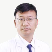 黑龙江京科脑康医院许汉东主治医师