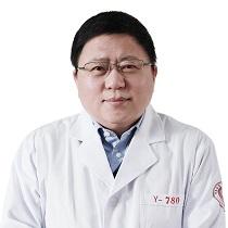 北京丰台国康中西医结合医院陈红副主任医师