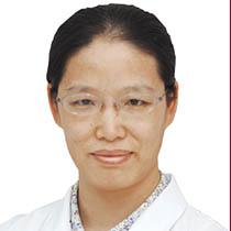 北京豐臺國康中西醫結合醫院連鳳梅主任醫師