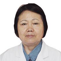 北京丰台国康中西医结合医院李少华副主任医师