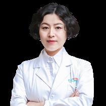 北京中诺口腔医院沈肖芸医师