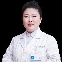 北京中诺口腔医院刘兴华