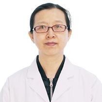 北京豐臺國康中西醫結合醫院曹文蘭主任醫師
