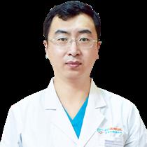 北京中诺口腔医院刘成副主任医师