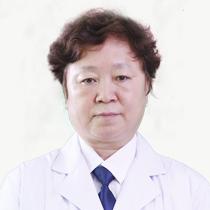 黑龙江京科脑康医院张丽萍主治医师