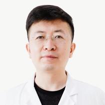 黑龙江京科脑康医院汪广阔副主任医师