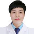 刘霞 皮肤科医师