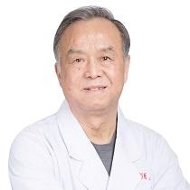 北京丰台国康中西医结合医院苏伟主任医师