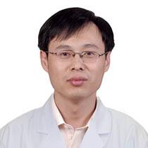 北京丰台国康中西医结合医院朱文增主任医师