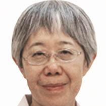 北京丰台国康中西医结合医院王少玲主任医师