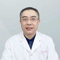 北京丰台国康中西医结合医院李志红主任医师