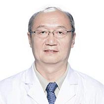 北京丰台国康中西医结合医院耿红海主任医师