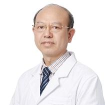 北京豐臺國康中西醫結合醫院黃世敬主任醫師