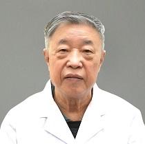 北京丰台国康中西医结合医院姚宝森主任医师
