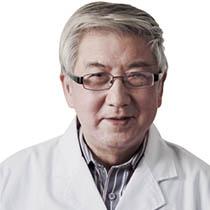 北京豐臺國康中西醫結合醫院王國忠副主任醫師