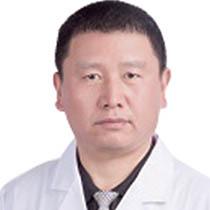 北京豐臺國康中西醫結合醫院謝利軍副主任醫師