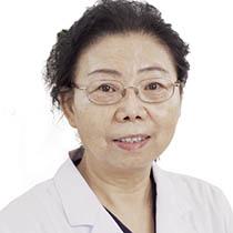 北京丰台国康中西医结合医院武维平副主任医师