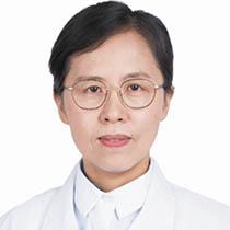北京豐臺國康中西醫結合醫院徐述主任醫師