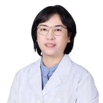 北京丰台国康中西医结合医院左明焕主任医师