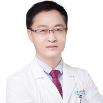北京中诺口腔医院户鲁健主治医师