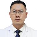 高召昌 皮肤科医师