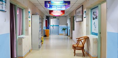 医院环境图小 (4).jpg