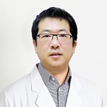 北京美尔目医院刘刚主治医师