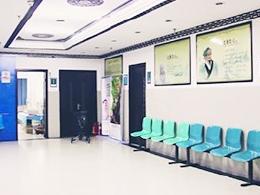 郑州市第二中医院