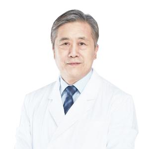 广东六一儿童医院郑毅主任医师