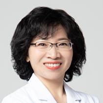 北京星宜诊所简爱梅主治医师