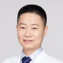 北京星宜诊所张晓威副主任医师