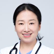 北京星宜诊所苏慧副主任医师