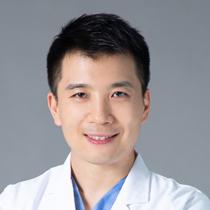 北京星宜诊所王鑫副主任医师