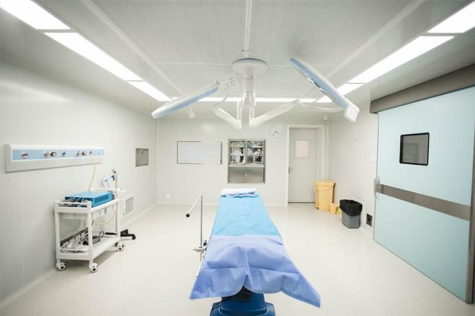 手术中心.jpg