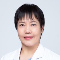 北京星宜诊所王秀英主治医师