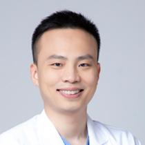 北京星宜诊所林志淼主任医师