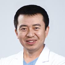 北京星宜诊所王志启主任医师