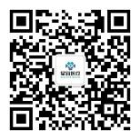 北京星宜诊所官方微信