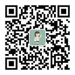 上海西郊骨科医院官方微信