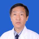 王强 主任医师